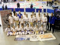 2017.11.18 Debrecen kupa