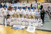 2018.11.17 Debrecen kupa