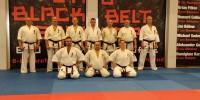 2020.03.06 08. EKO Black Belt Seminar