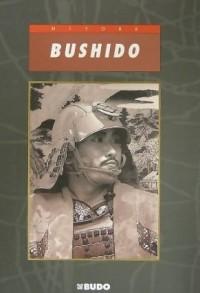 Inazo Nitobe Bushido