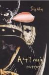 John Allyn A 47 ronin története