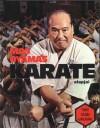 Mas. Oyama A Karate alapjai