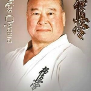 Oyama 01