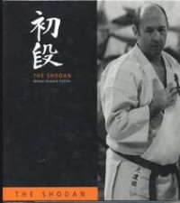 Shihan Howard Collins Shodan